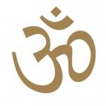 Szablon samoprzylepny Symbol OM S10